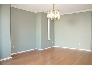 Photo 4: 6305 HOLLY PARK Drive in Ladner: Holly House for sale : MLS®# V1120015