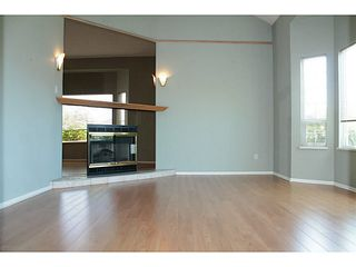 Photo 2: 6305 HOLLY PARK Drive in Ladner: Holly House for sale : MLS®# V1120015