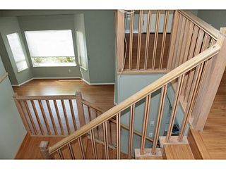 Photo 5: 6305 HOLLY PARK Drive in Ladner: Holly House for sale : MLS®# V1120015