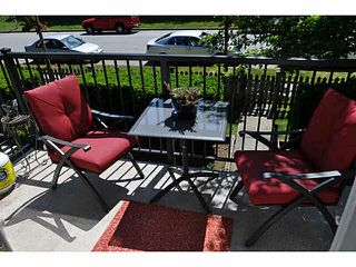 "Photo 12: 3 12677 63RD Avenue in Surrey: Panorama Ridge Townhouse for sale in ""Sunridge Estates"" : MLS®# F1441361"