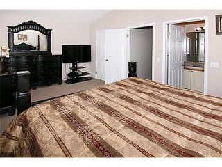 Photo 14: 81 COVEWOOD Close NE in Calgary: Coventry Hills House for sale : MLS®# C4014534