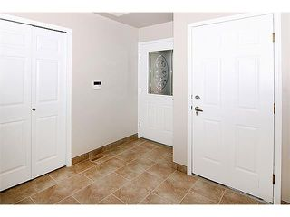 Photo 3: 81 COVEWOOD Close NE in Calgary: Coventry Hills House for sale : MLS®# C4014534