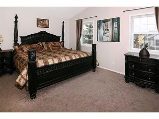 Photo 13: 81 COVEWOOD Close NE in Calgary: Coventry Hills House for sale : MLS®# C4014534