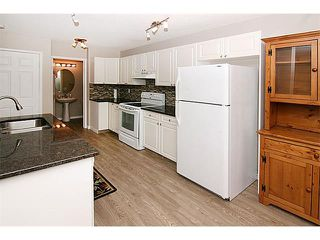 Photo 10: 81 COVEWOOD Close NE in Calgary: Coventry Hills House for sale : MLS®# C4014534