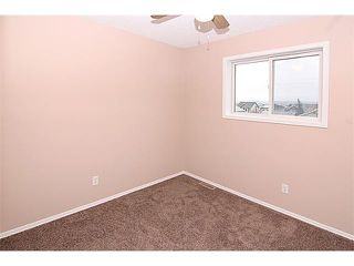 Photo 19: 81 COVEWOOD Close NE in Calgary: Coventry Hills House for sale : MLS®# C4014534
