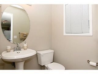 Photo 17: 81 COVEWOOD Close NE in Calgary: Coventry Hills House for sale : MLS®# C4014534