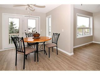 Photo 8: 81 COVEWOOD Close NE in Calgary: Coventry Hills House for sale : MLS®# C4014534