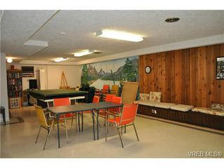 Photo 18: 103 2040 White Birch Rd in SIDNEY: Si Sidney North-East Condo Apartment for sale (Sidney)  : MLS®# 705876