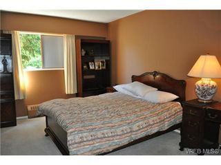 Photo 6: 103 2040 White Birch Rd in SIDNEY: Si Sidney North-East Condo Apartment for sale (Sidney)  : MLS®# 705876