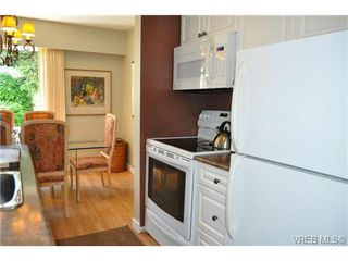 Photo 5: 103 2040 White Birch Rd in SIDNEY: Si Sidney North-East Condo Apartment for sale (Sidney)  : MLS®# 705876