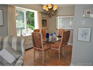 Photo 11: 103 2040 White Birch Rd in SIDNEY: Si Sidney North-East Condo Apartment for sale (Sidney)  : MLS®# 705876