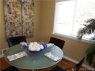 Photo 8: 1139 Wychbury Ave in VICTORIA: Es Saxe Point House for sale (Esquimalt)  : MLS®# 706189