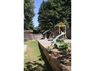 """Photo 12: 4794 206A Street in Langley: Langley City House for sale in """"City Park"""" : MLS®# F1445870"""