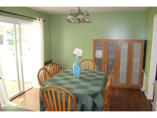 """Photo 5: 4794 206A Street in Langley: Langley City House for sale in """"City Park"""" : MLS®# F1445870"""