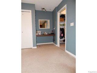 Photo 9: 75 Ravenhill Road in WINNIPEG: East Kildonan Residential for sale (North East Winnipeg)  : MLS®# 1519264