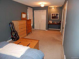 Photo 8: 75 Ravenhill Road in WINNIPEG: East Kildonan Residential for sale (North East Winnipeg)  : MLS®# 1519264