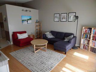 Photo 2: 75 Ravenhill Road in WINNIPEG: East Kildonan Residential for sale (North East Winnipeg)  : MLS®# 1519264