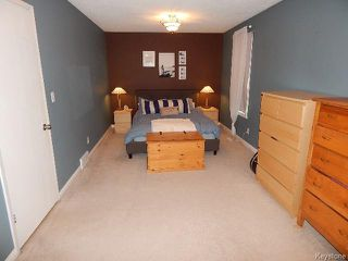Photo 7: 75 Ravenhill Road in WINNIPEG: East Kildonan Residential for sale (North East Winnipeg)  : MLS®# 1519264