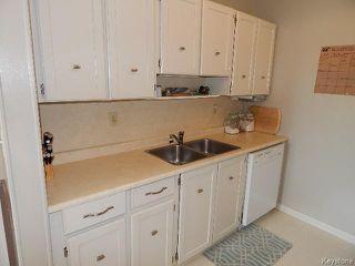 Photo 5: 75 Ravenhill Road in WINNIPEG: East Kildonan Residential for sale (North East Winnipeg)  : MLS®# 1519264