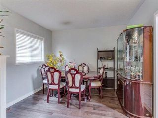 Photo 16: 4 Stirrup Court in Brampton: Fletcher's Creek Village House (2-Storey) for sale : MLS®# W3263577