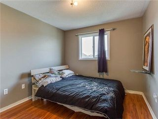 Photo 7: 4 Stirrup Court in Brampton: Fletcher's Creek Village House (2-Storey) for sale : MLS®# W3263577