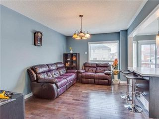 Photo 17: 4 Stirrup Court in Brampton: Fletcher's Creek Village House (2-Storey) for sale : MLS®# W3263577