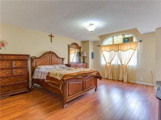 Photo 5: 4 Stirrup Court in Brampton: Fletcher's Creek Village House (2-Storey) for sale : MLS®# W3263577