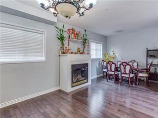 Photo 15: 4 Stirrup Court in Brampton: Fletcher's Creek Village House (2-Storey) for sale : MLS®# W3263577