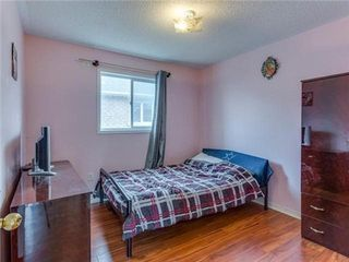Photo 8: 4 Stirrup Court in Brampton: Fletcher's Creek Village House (2-Storey) for sale : MLS®# W3263577