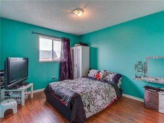 Photo 6: 4 Stirrup Court in Brampton: Fletcher's Creek Village House (2-Storey) for sale : MLS®# W3263577