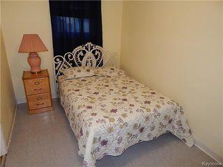 Photo 7: 528 Melbourne Avenue in WINNIPEG: East Kildonan Residential for sale (North East Winnipeg)  : MLS®# 1523099