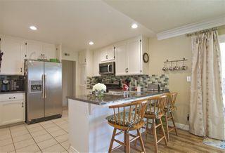 Photo 5: SANTEE House for sale : 4 bedrooms : 10623 Len St