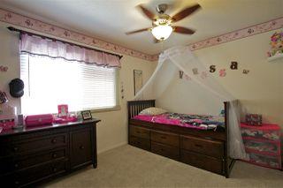 Photo 17: SANTEE House for sale : 4 bedrooms : 10623 Len St