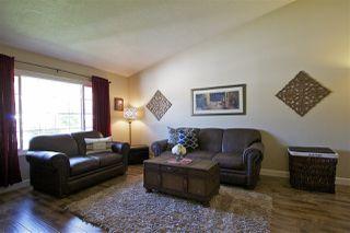 Photo 10: SANTEE House for sale : 4 bedrooms : 10623 Len St