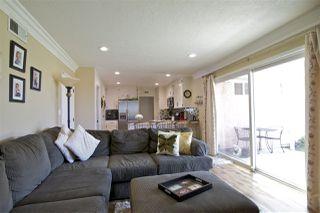 Photo 8: SANTEE House for sale : 4 bedrooms : 10623 Len St