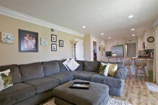 Photo 7: SANTEE House for sale : 4 bedrooms : 10623 Len St