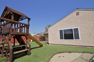 Photo 23: SANTEE House for sale : 4 bedrooms : 10623 Len St