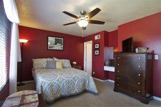 Photo 14: SANTEE House for sale : 4 bedrooms : 10623 Len St