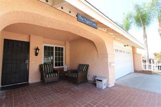 Photo 25: SANTEE House for sale : 4 bedrooms : 10623 Len St