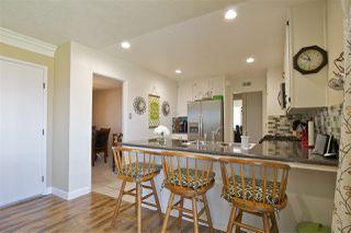 Photo 6: SANTEE House for sale : 4 bedrooms : 10623 Len St