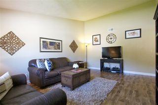 Photo 11: SANTEE House for sale : 4 bedrooms : 10623 Len St