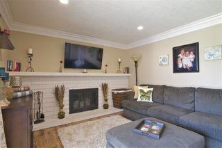 Photo 9: SANTEE House for sale : 4 bedrooms : 10623 Len St