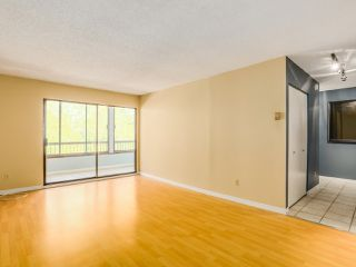 "Photo 2: 313 8760 NO 1 Road in Richmond: Boyd Park Condo for sale in ""APPLE GREENE"" : MLS®# R2004968"