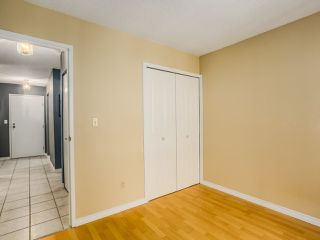 "Photo 10: 313 8760 NO 1 Road in Richmond: Boyd Park Condo for sale in ""APPLE GREENE"" : MLS®# R2004968"