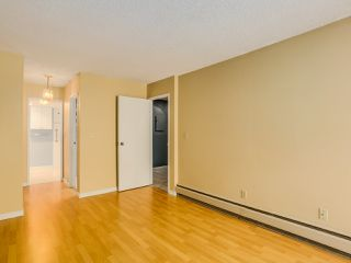 "Photo 9: 313 8760 NO 1 Road in Richmond: Boyd Park Condo for sale in ""APPLE GREENE"" : MLS®# R2004968"