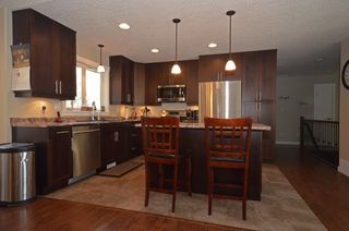 Photo 4: 4248 W AUSTIN Road in Prince George: West Austin House for sale (PG City North (Zone 73))  : MLS®# R2005986