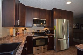Photo 7: 4248 W AUSTIN Road in Prince George: West Austin House for sale (PG City North (Zone 73))  : MLS®# R2005986