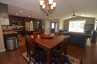Photo 10: 4248 W AUSTIN Road in Prince George: West Austin House for sale (PG City North (Zone 73))  : MLS®# R2005986