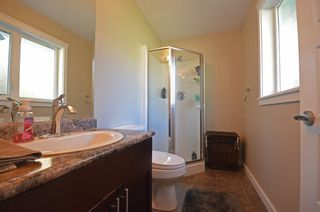 Photo 12: 4248 W AUSTIN Road in Prince George: West Austin House for sale (PG City North (Zone 73))  : MLS®# R2005986