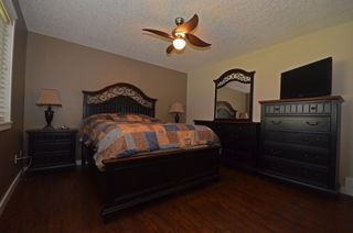 Photo 13: 4248 W AUSTIN Road in Prince George: West Austin House for sale (PG City North (Zone 73))  : MLS®# R2005986